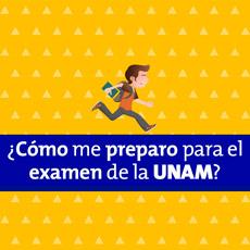 Notas educativas, todo lo que debes saber antes de ingresar a la Universidad o a la UNAM con Unitips