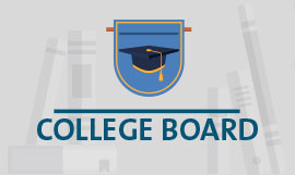 COLLEGE BOARD PAA