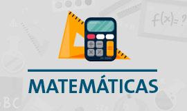 Regularización Matemáticas