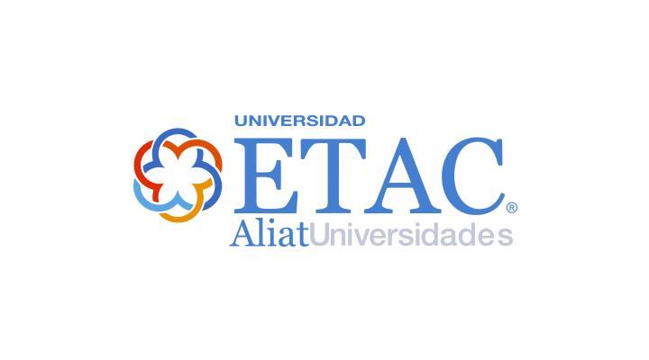 Centro Universitario ETAC
