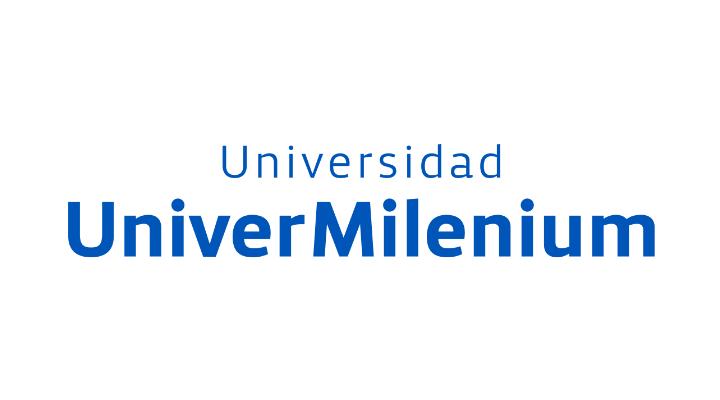 Univer Milenium