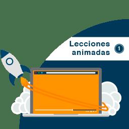 Guía de ingreso a la Universidad UNAM o cualquier Universidad