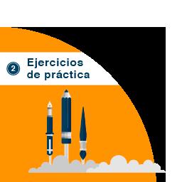 Guía de ingreso al bachillerato COMIPEMS UNAM o cualquier Universidad