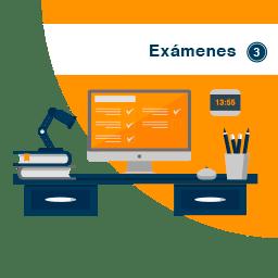 Guía COMIPEMS UNAM o cualquier Universidad
