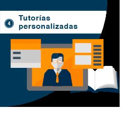 Guía UNAM, ingreso a la Universidad, desde la UNAM o cualquier Universidad de México