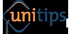 Unitips Logo