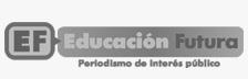Inicia la Universidad, curso de ingreso CENEVAL - EXANI II