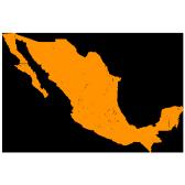 Guía de ingreso a la Universidad UNam o cualquiera de la Universidad en México