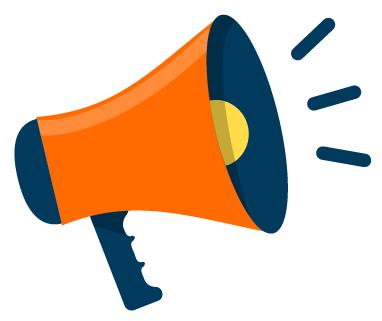 Promociones y Descuentos Unitips para Cursos 100% en Línea de Admisión en Universidad