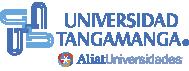 Universidad UTAN