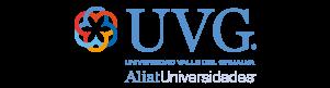 Universidad UVG